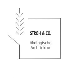 Stroh & Co.